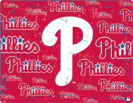 Philadelphia Phillies Fan screenshot 3/4
