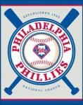 Philadelphia Phillies Fan screenshot 4/4
