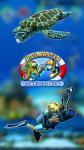 Divemaster - Scuba Diver Photo Adventures screenshot 1/6
