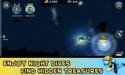 Divemaster - Scuba Diver Photo Adventures screenshot 3/6