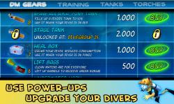 Divemaster - Scuba Diver Photo Adventures screenshot 4/6
