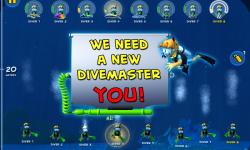 Divemaster - Scuba Diver Photo Adventures screenshot 6/6