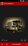 Trucks Wallpapers screenshot 4/6