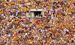 Hull City Tigers Fan screenshot 6/6