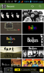 the Beatles New Wallpaper screenshot 1/3