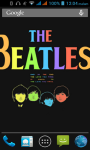 the Beatles New Wallpaper screenshot 2/3