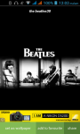 the Beatles New Wallpaper screenshot 3/3
