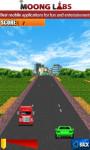 Race Car 3D Game screenshot 2/6