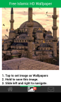 Free Islamic HD Wallpaper screenshot 4/6