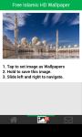 Free Islamic HD Wallpaper screenshot 6/6