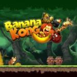 Banana Kong  screenshot 3/3