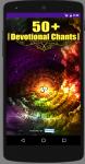 50 Devotional Chants screenshot 1/6