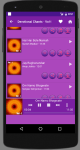 50 Devotional Chants screenshot 4/6
