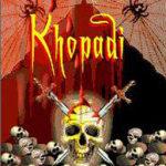 Khopadi 1 screenshot 1/2