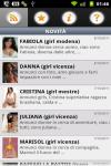 PablitoEscort screenshot 2/6