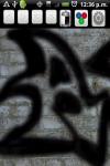 Graffitero Gratis RC screenshot 1/3