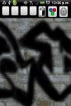 Graffitero Gratis RC screenshot 2/3
