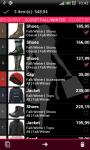 Shopping Memory screenshot 3/5