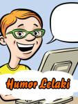 Humor Lelaki Java screenshot 1/1