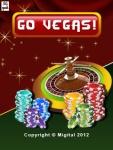 Go Vegas Free screenshot 1/6