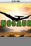 Dinosaurs Unleashed Free! screenshot 1/1