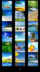 Summer Wallpapers free screenshot 1/5