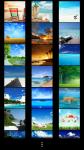 Summer Wallpapers free screenshot 2/5
