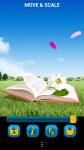 Summer Wallpapers free screenshot 3/5