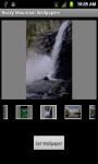 Rocky Mountain Wallpapers screenshot 2/3