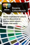 ColourMatch screenshot 1/1