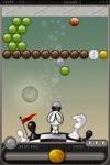 Bazooka Rabbit Gold screenshot 1/2