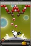 Bazooka Rabbit Gold screenshot 2/2