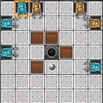 Mech A Move Free screenshot 2/2