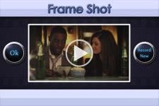 Frame Shot Video Image Capture screenshot 1/4