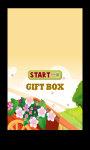 Gift Box Collection Game screenshot 1/3