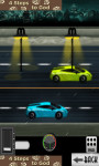 Drag Racing Pro - Free screenshot 4/5