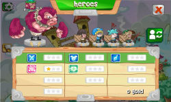 Small army screenshot 4/6