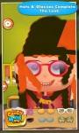 Candy Hair Salon - Kids Game screenshot 1/5