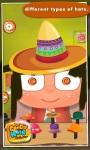 Candy Hair Salon - Kids Game screenshot 4/5