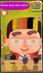 Candy Hair Salon - Kids Game screenshot 5/5