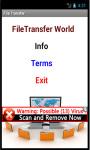 File Transfer Tips screenshot 2/4