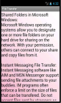 File Transfer Tips screenshot 4/4