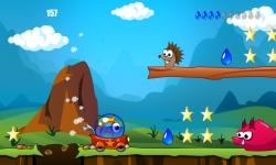 Flupp the Fish screenshot 4/5