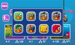 Flupp the Fish screenshot 5/5
