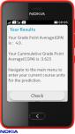 Students PA screenshot 5/6
