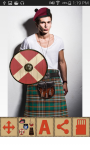 Make Me Scotch screenshot 3/6