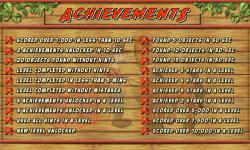 Free Hidden Object Games - The Horse n The Monkey screenshot 4/4