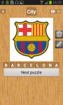Icons Football screenshot 4/5