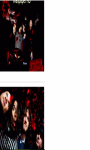 Red Hot Chili Peppers Wallpaper HD screenshot 2/3