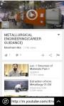 Metallurgical Answers screenshot 4/6